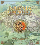 The Chronology Of Narnia