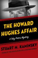 The Howard Hughes Affair Book