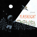 Flashlight Lizi Boyd Cover