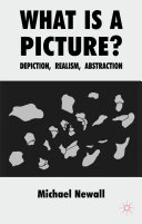 What is a Picture? [Pdf/ePub] eBook