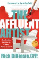 The Affluent Artist