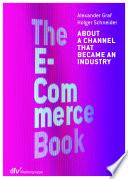 The E Commerce Book Book PDF