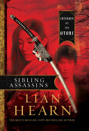 Sibling Assassins ebook