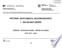 Geological Survey of Canada, Open File 1646
