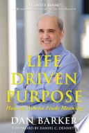 Life Driven Purpose