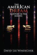 Pdf The AmerIcan Dream