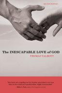 The Inescapable Love of God [Pdf/ePub] eBook