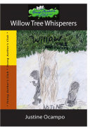 Willow Tree Whisperers ebook