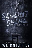 Silent Crime Pdf/ePub eBook