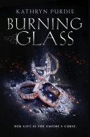 Burning Glass [Pdf/ePub] eBook