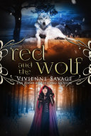 Red and the Wolf