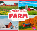 A Year on the Farm