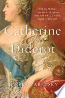 Catherine   Diderot