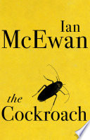 The Cockroach Book