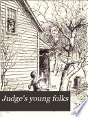 Judge s Young Folks