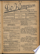 2 okt 1896
