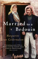 Pdf Married to a Bedouin