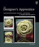 Designer's Apprentice ebook