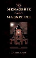 Pdf The Menagerie of Marsepink