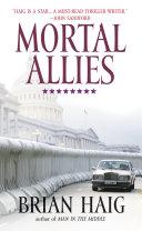 Mortal Allies [Pdf/ePub] eBook