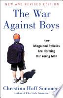 The War Against Boys