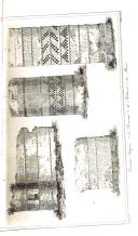 Pagina 747