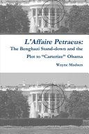 L'Affaire Petraeus
