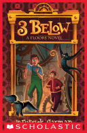 Floors #2: 3 Below