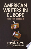 American Writers in Europe