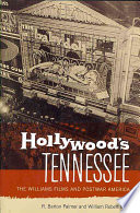 Hollywood s Tennessee