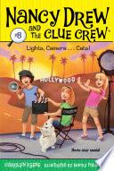 Lights  Camera       Cats