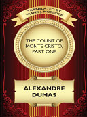 Pdf The Count of Monte Cristo, Part One
