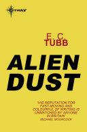Alien Dust