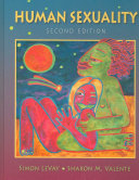 Human Sexuality Book