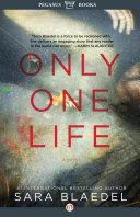 Only One Life