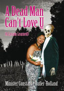 Pdf A Dead Man Can't Love U