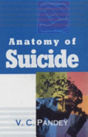 Anatomy Of Suicide