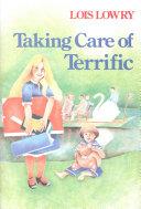 Taking Care of Terrific [Pdf/ePub] eBook
