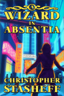 A Wizard in Absentia