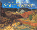 Paintings of the Southwest ebook