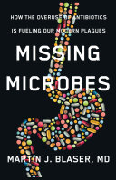 Missing Microbes