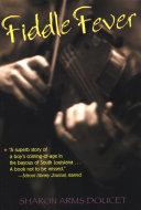 Fiddle Fever [Pdf/ePub] eBook