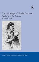 The Writings of Hesba Stretton Pdf/ePub eBook