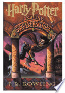 Harry Potter [Complete Collection] 1-7