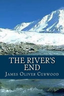 The Rivers End Book
