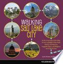 Walking Salt Lake City Book PDF