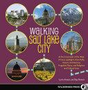 Walking Salt Lake City