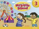 My Little Island 3 SB W/CD-ROM