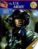 The U S  Army Book PDF