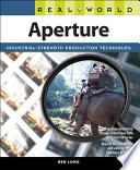 Real World Aperture Pdf/ePub eBook